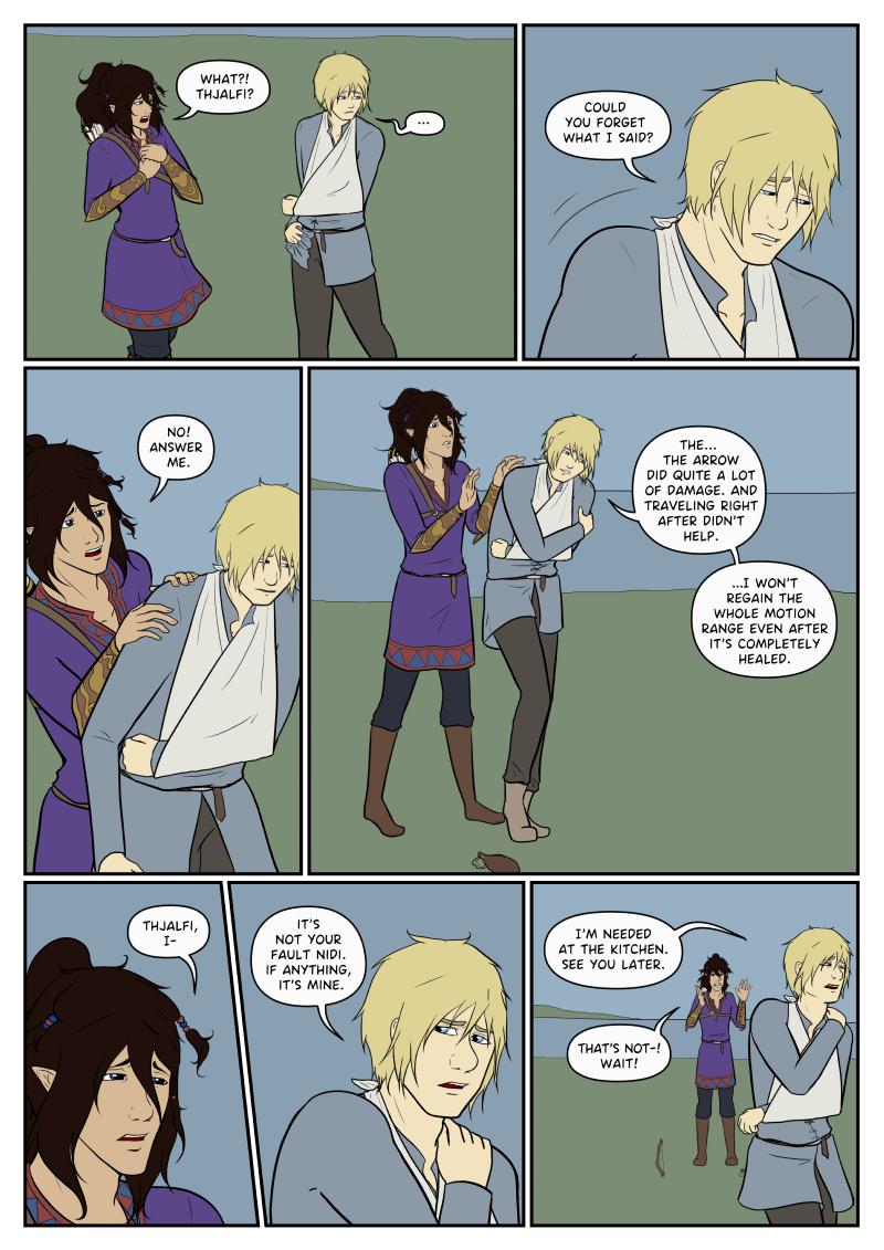 Page 150 (flat)